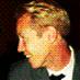 Magnus Hollmo's Twitter Profile Picture