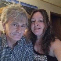 Gail Fenty | Social Profile