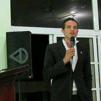 Jairol José Pacheco | Social Profile