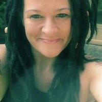 Heather Sawyer | Social Profile