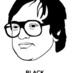 @black_locust