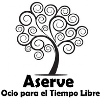 @aserve_ocio
