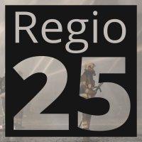 Regio25NL