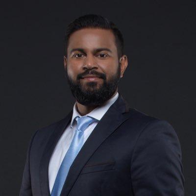 Shiva Singh Social Profile