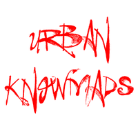 UrbanKnowmads