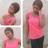 @mercy_toluwani