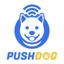 Pushdog