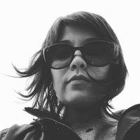 Ani Vargas | Social Profile