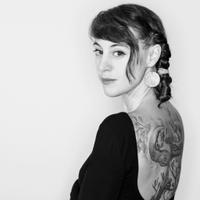 Emmas Imagination | Social Profile