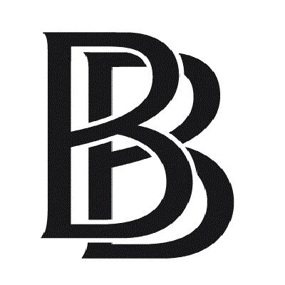 Book Banquet Social Profile