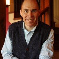 Mike Van Hoozer | Social Profile