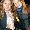 ELVIRA VILLEGAS (@017VILLEGAS) Twitter