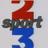SportFTV