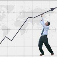 Online Promotion | Social Profile