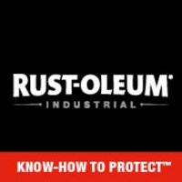 RustOleumNL