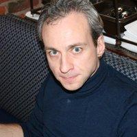 Wayne Porter | Social Profile