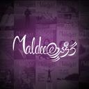 Maldeeb