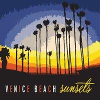 Venice Beach Sunsets | Social Profile