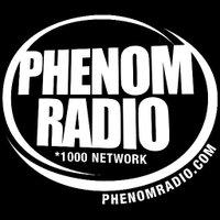 ({PhenomenalRadio}) | Social Profile