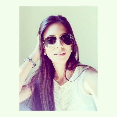 Camila Martinez | Social Profile