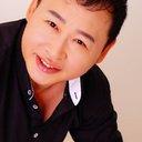 chan woo jung (@01037300944a) Twitter