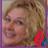 diana_hester profile