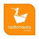 Radionauta Online