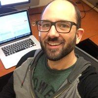 Dan Giulvezan | Social Profile