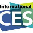 CES2009 Blog (inoff) (@ces2k9) Twitter