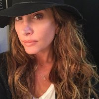 Julie Cuomo | Social Profile