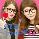 NARUMI (@0010S2) Twitter