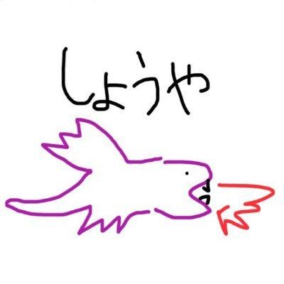 翔哉@coc