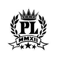 IG: PHRESHLiFE | Social Profile
