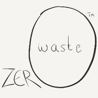 @WasteZeroUK