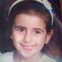 Haifa Sultan | Social Profile