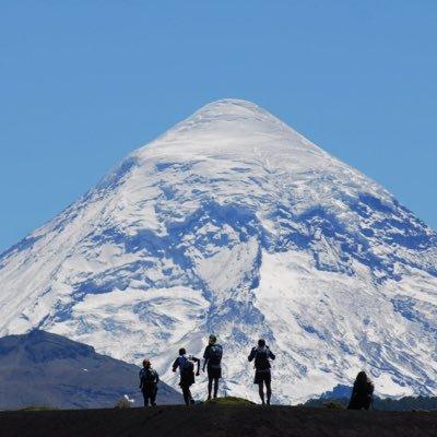 Los Andes Ventures | Social Profile