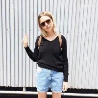Jaimen | Social Profile
