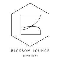 Blossom Lounge | Social Profile