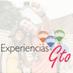 @ExperienciasGto