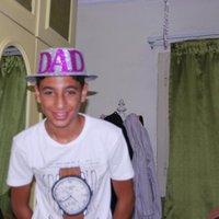 @hossamhamdy5735