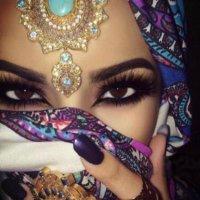 MakeupGuides