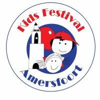 kidsfestival033
