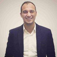 David Bellaiche | Social Profile