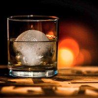 ICEBIRG | Ice Balls | Social Profile