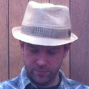 Todd Wallar (@omniverse) Twitter