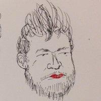 Andy Cush | Social Profile