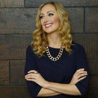 Melissa Davis | Social Profile