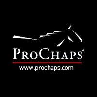 ProChaps   Social Profile