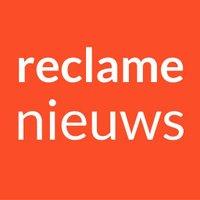 reclamenieuws