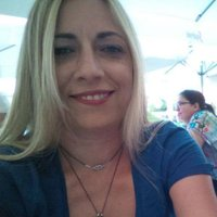 Anna Pires | Social Profile